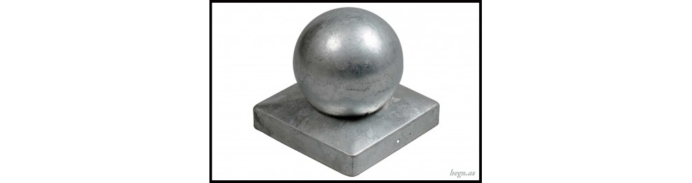 Stolpehat Ball