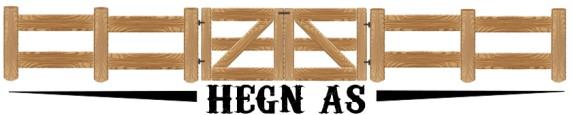 Hegn.as